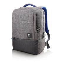 "Lenovo On Trend 15,6"" Backpack Grey"