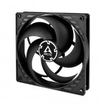 Arctic P14 PWM PST Pressure-optimised fan Value Pack