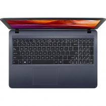 Asus X543UA-DM1706 Grey